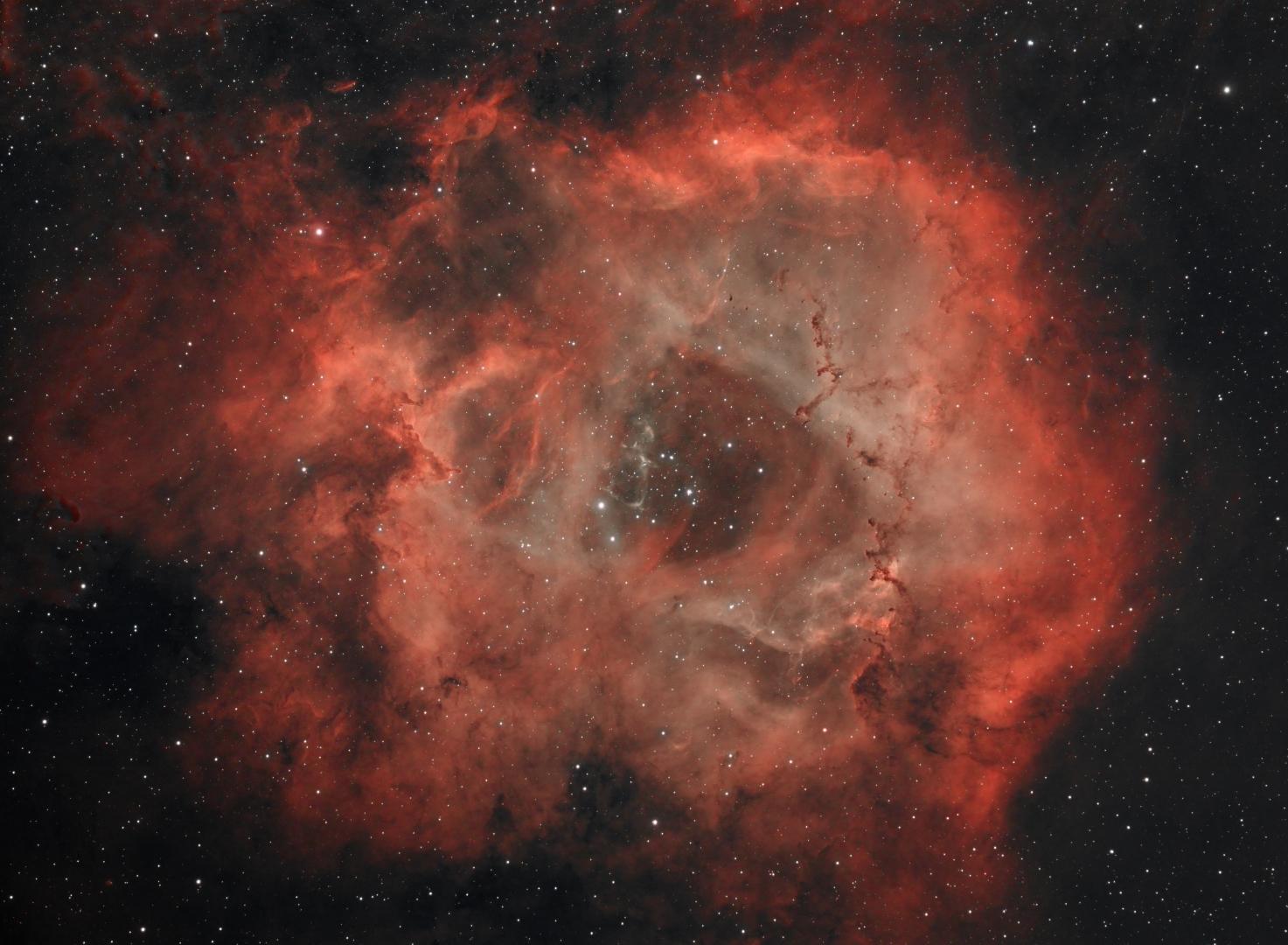 2021_02_21 - NGC2244_Ha-RGB_klein.jpg