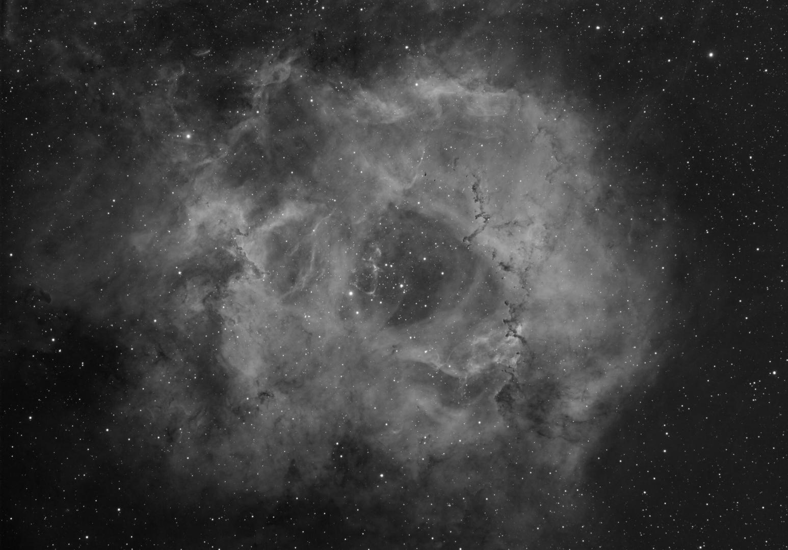 2021_02_21 - NGC2244_Ha_klein.jpg