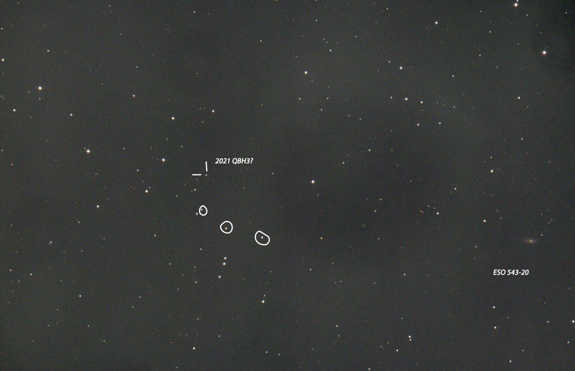 2021QBH3_9-09-21_2-00 UTC.jpg