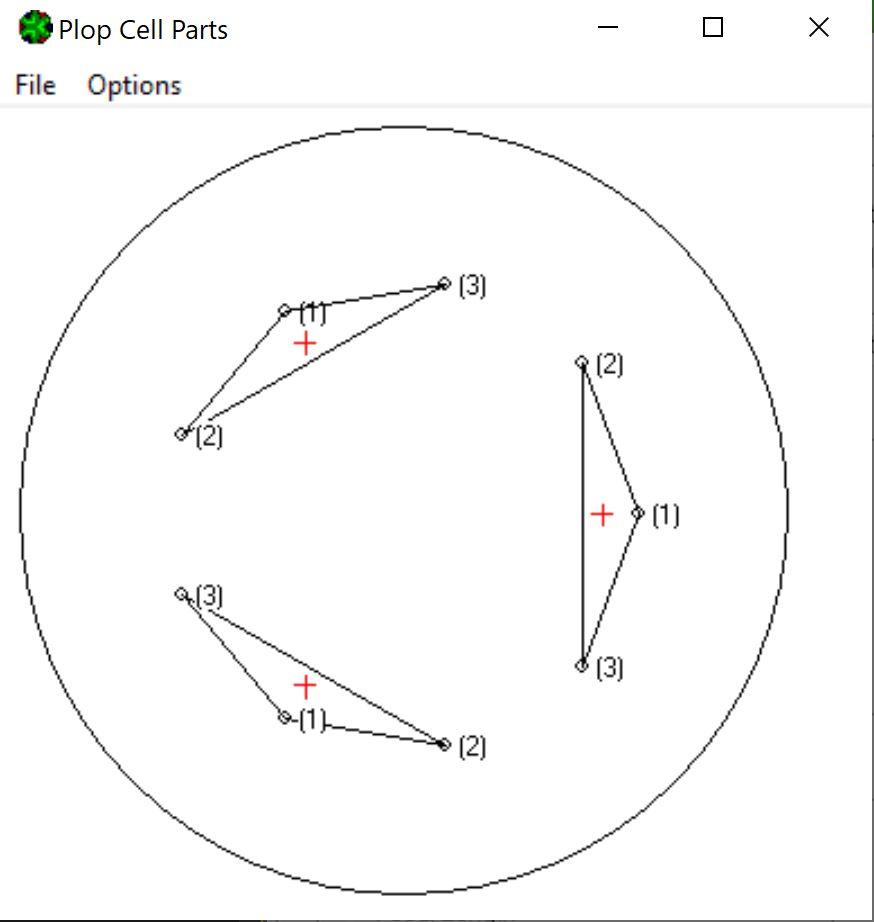 3-Dreiecke mit je drei Auflagen.JPG