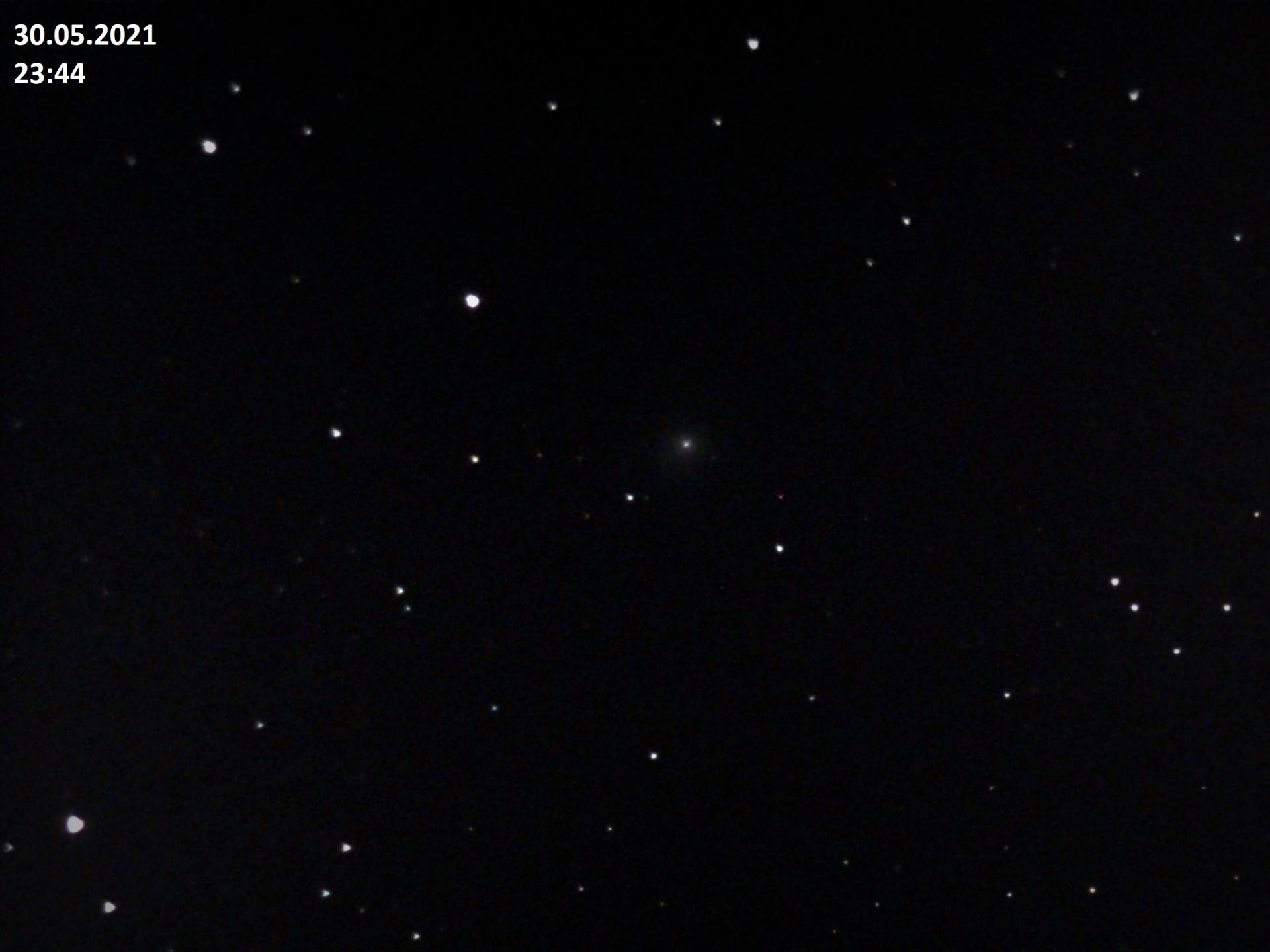 4 C2020 T2 Palomar eVscope-20210530-214405-1.png