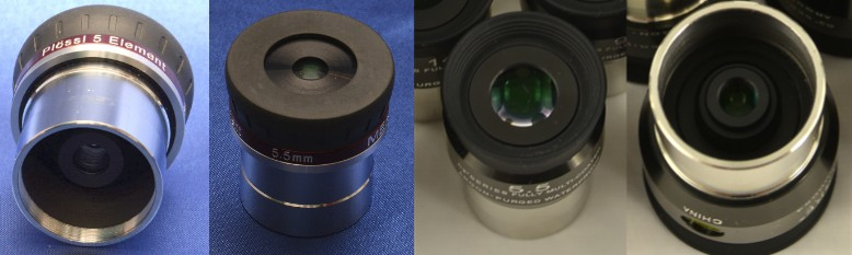 5.5mmComp.jpg