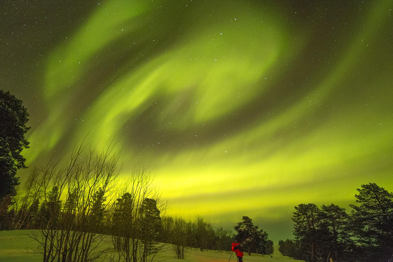 63) Polarlicht IMG_6599_clone verformt.jpg