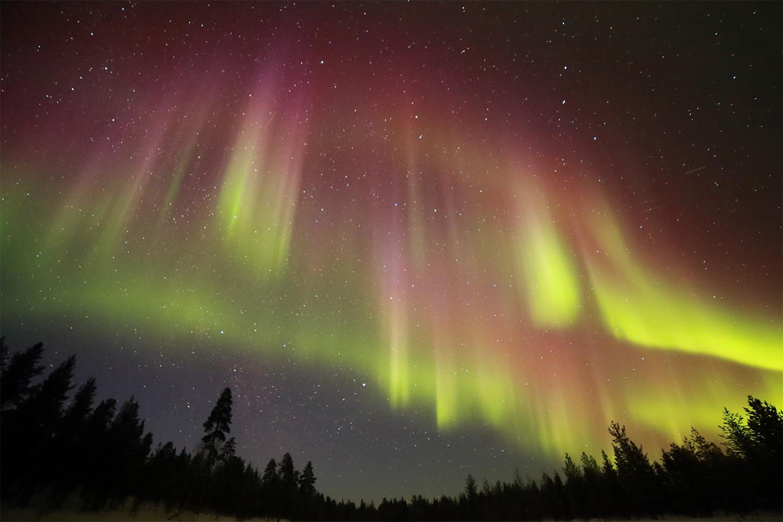 64) Polarlicht farbig IMG_6000.JPG