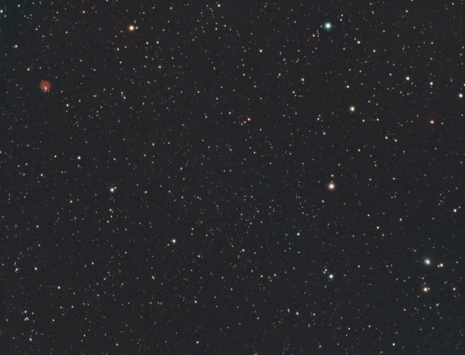 6886-Henize1-5-20x5RGBgut.jpg