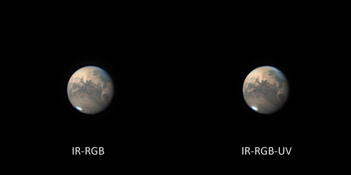 _PS_Mars_Komposit.jpg