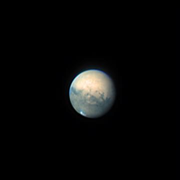 _PS_Mars_LRGB.jpg