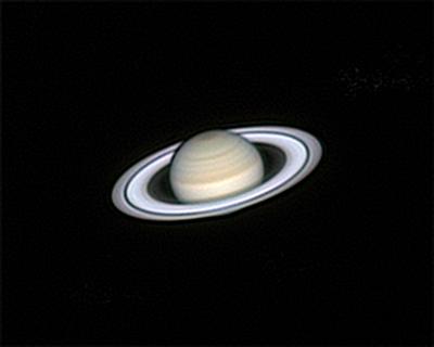 _PS_Saturn_LRGB.jpg