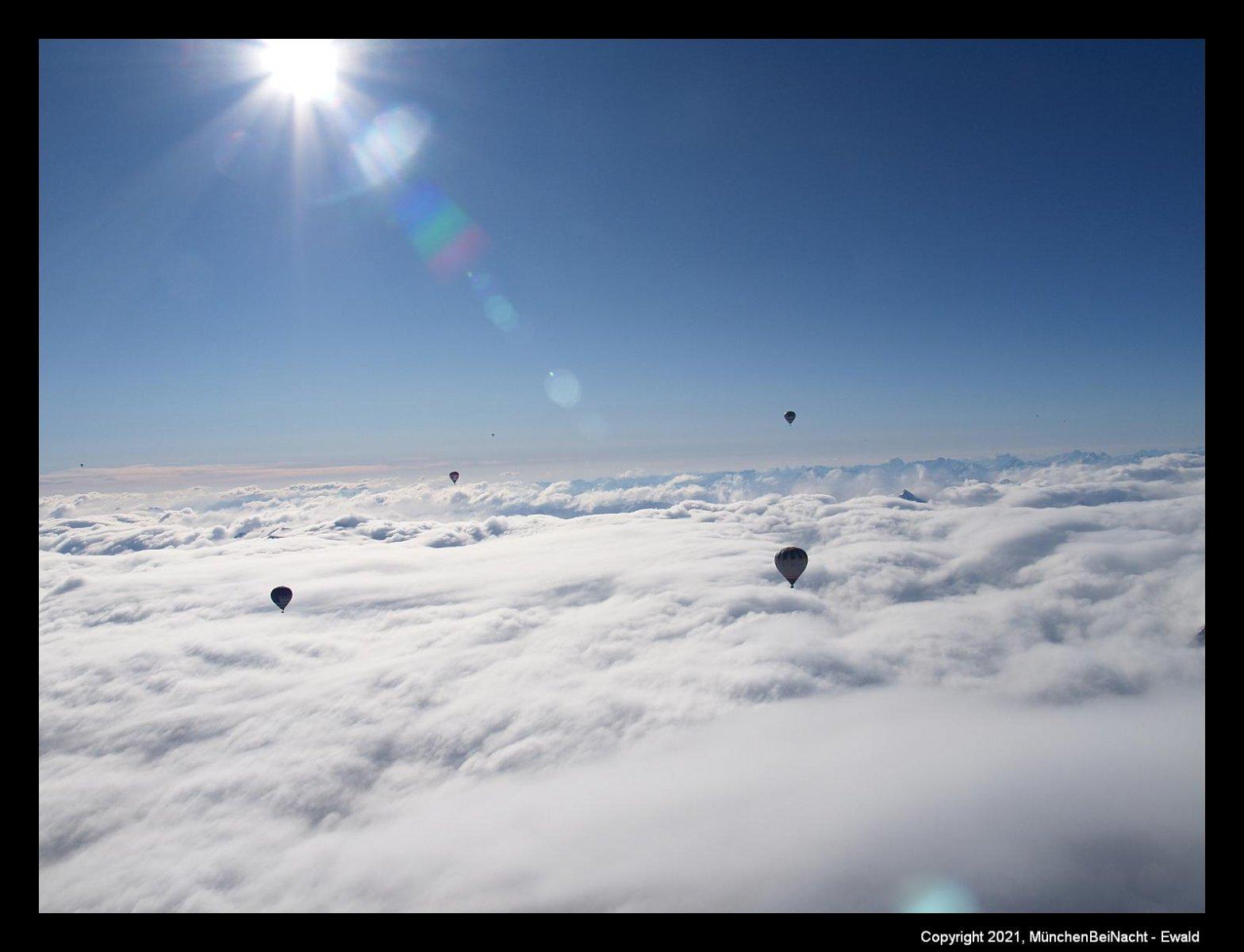 alpen-ueberquerung-01.jpg