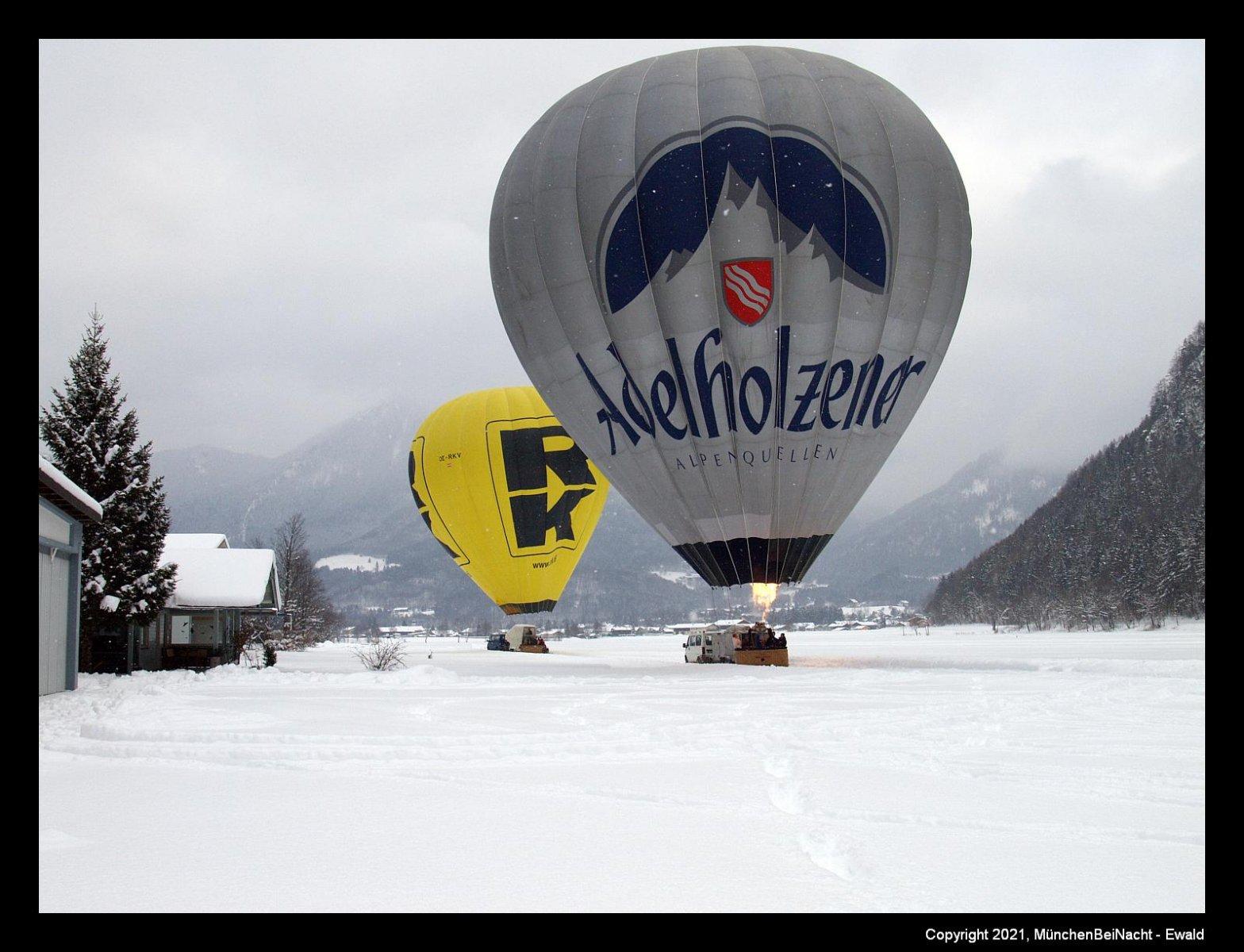 alpen-ueberquerung-03.jpg
