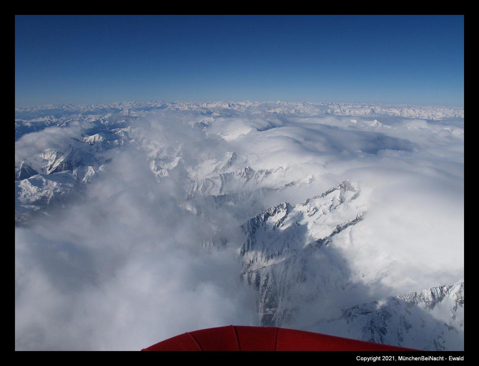 alpen-ueberquerung-04.jpg