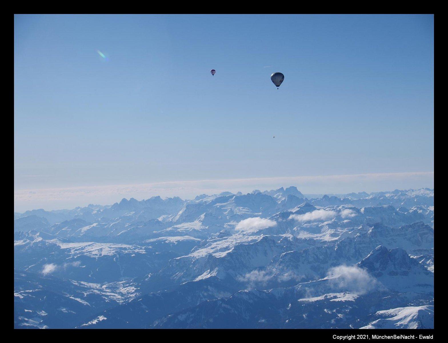 alpen-ueberquerung-05.jpg
