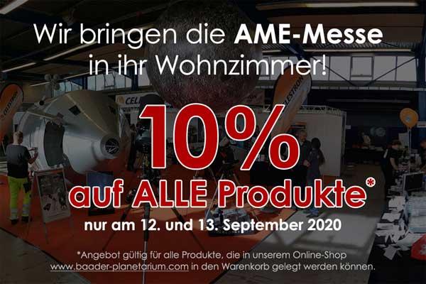 ame-10percent-baader_2020_de.jpg