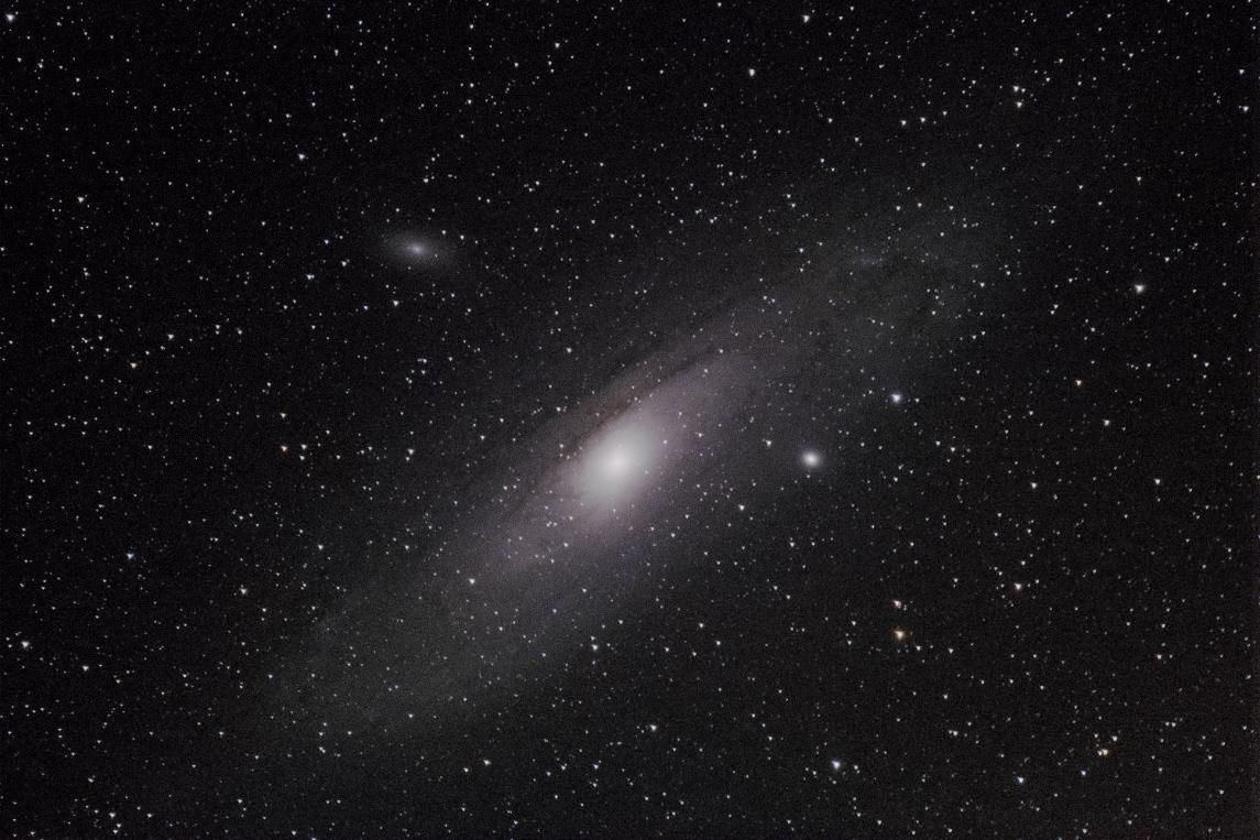 Andromeda_nc.jpg