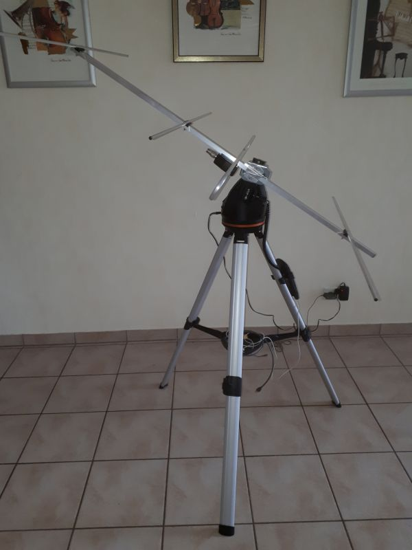 Antenne2.jpg