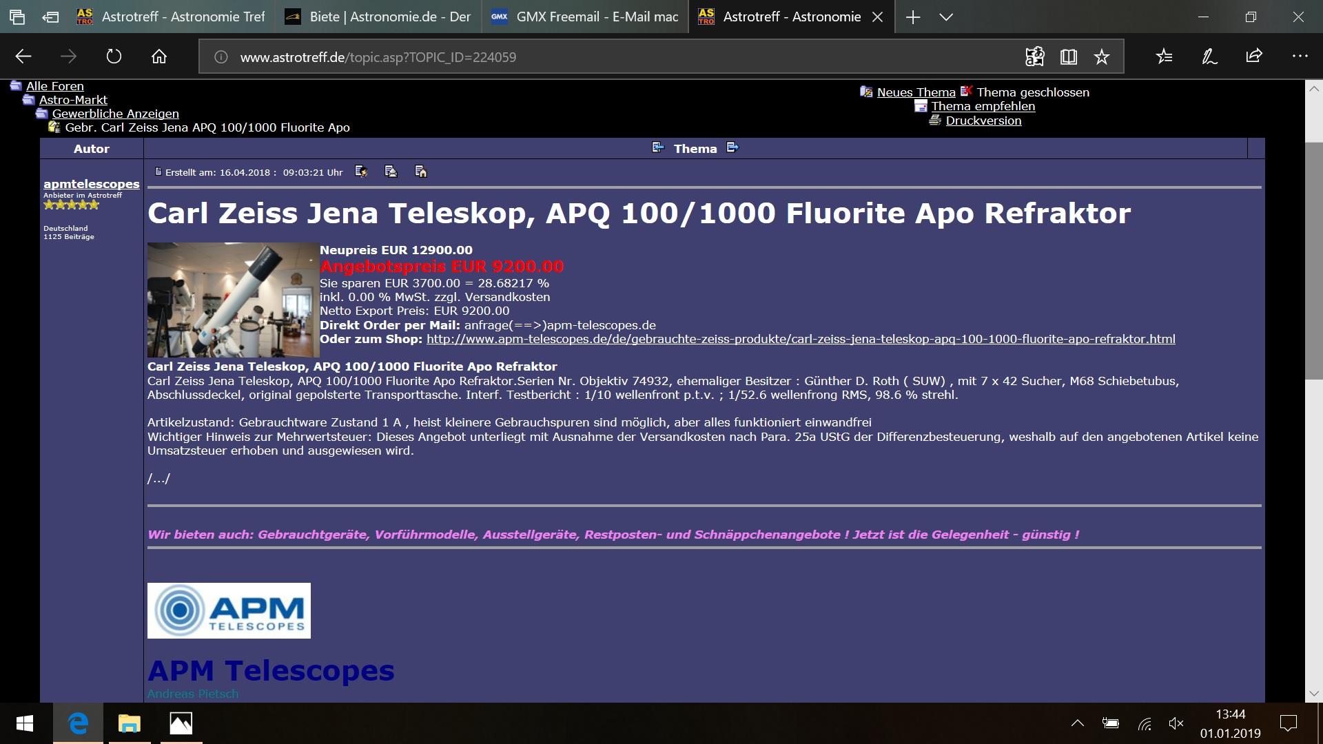 APQ1.jpg