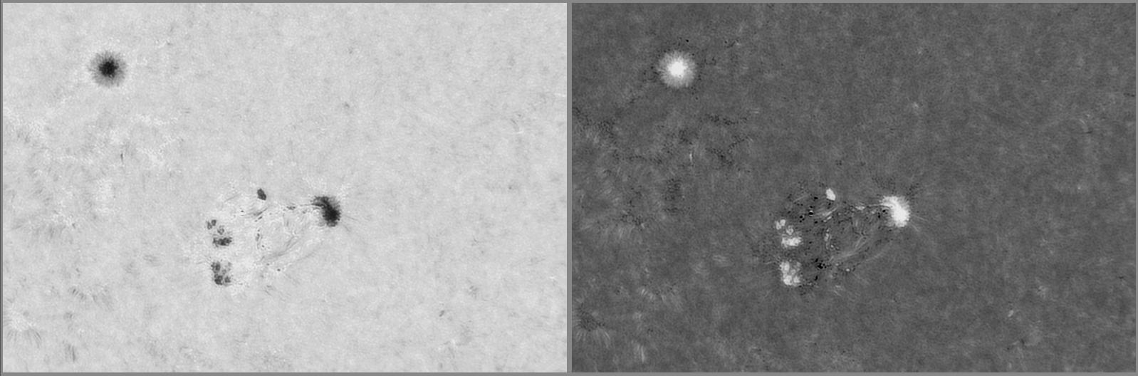 AR2816 Redcontinuum 14.48h MESZ.png