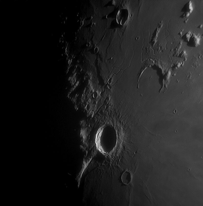 aristarchus_050220_190553c.jpg