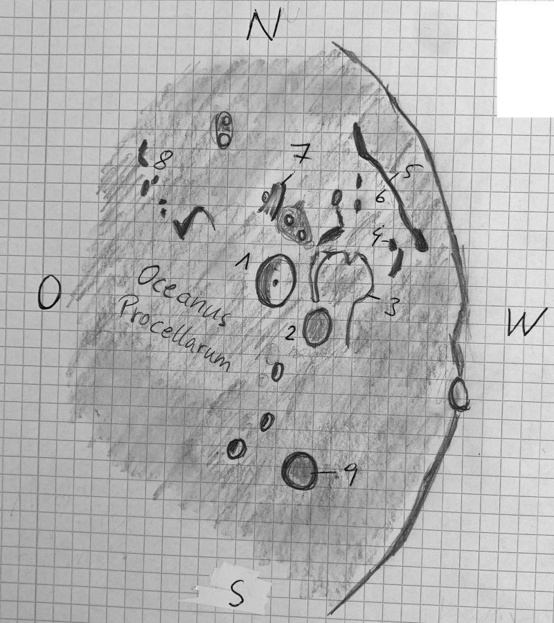 Aristarchus_Plateau_25012021.jpg