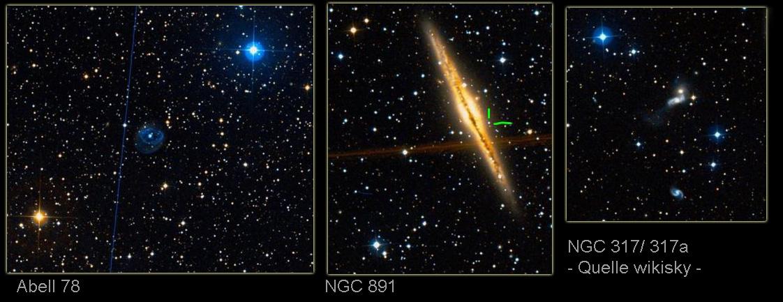 astrobilder.jpg