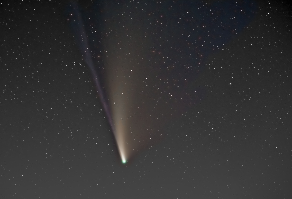 Autostack_DENOISED_20200724_NEOWISE_KLEIN_B.jpg