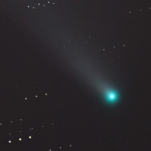 b-Komet_IMG_6666  n small.JPG