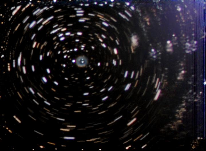 b01_NGC2438_080421_211.jpg