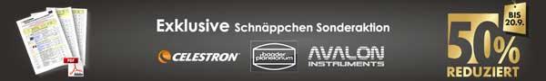 baader-schnaeppchen_50prozent_1200px-light3.jpg