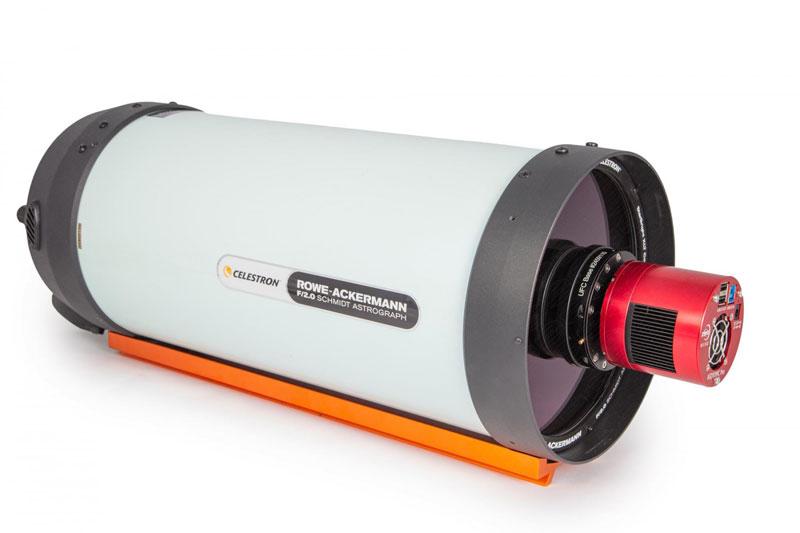 baader-ufc-t-2-w-kamera-adapter-fur-asi-kameras-mit-t-2m-gewinde-bauhohe-85mm-3f8.jpg