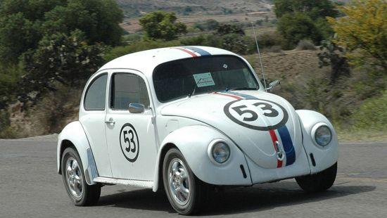 Beruehmte-Filmautos-Herbie-169FullWidth-2a036c6f-322625.jpg