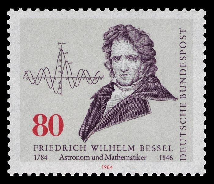 Bessel.jpg