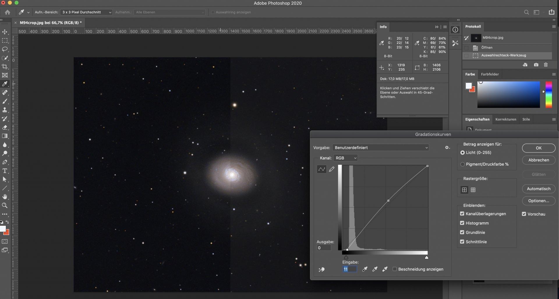 Bildschirmfoto 2020-04-29 um 19.44.12.jpg