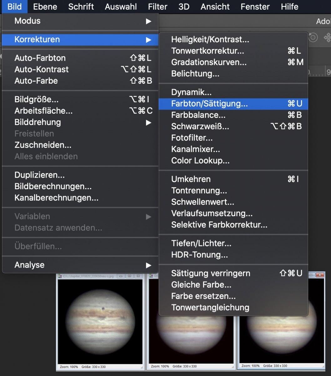Bildschirmfoto 2020-08-14 um 14.48.56.jpg