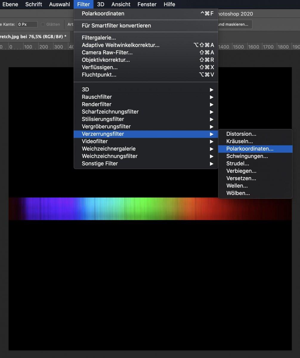 Bildschirmfoto 2020-08-16 um 20.44.25.jpg