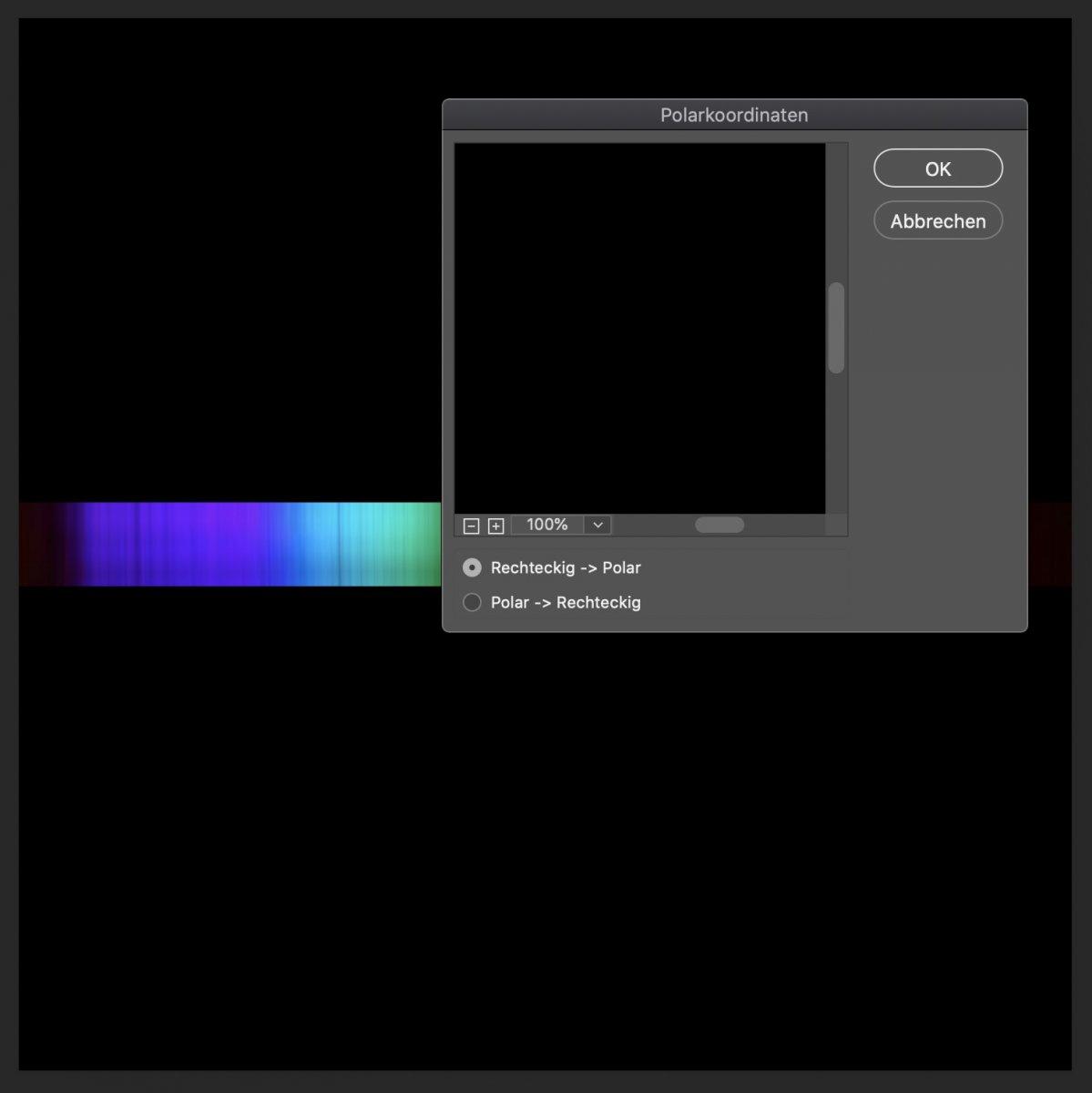 Bildschirmfoto 2020-08-16 um 20.45.42.jpg