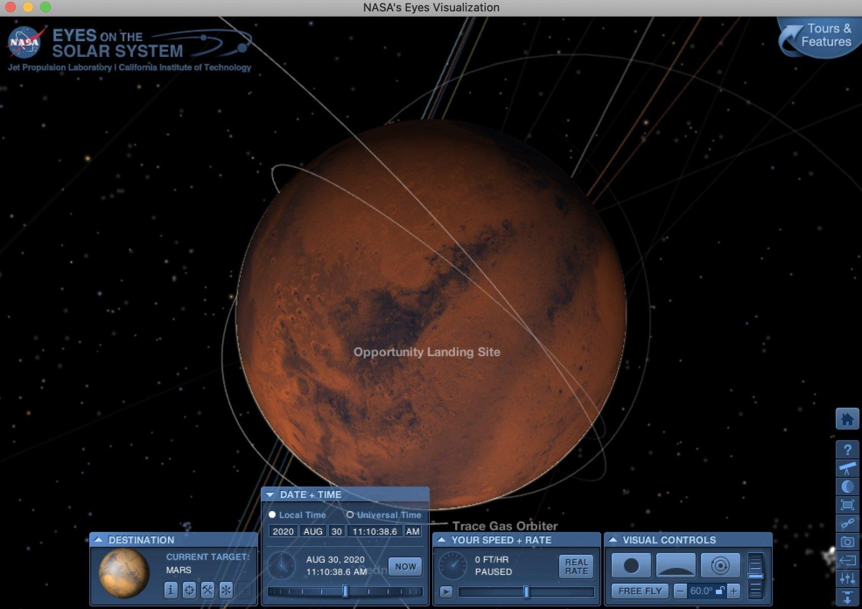 Bildschirmfoto 2020-08-31 um 14.51.05.jpg