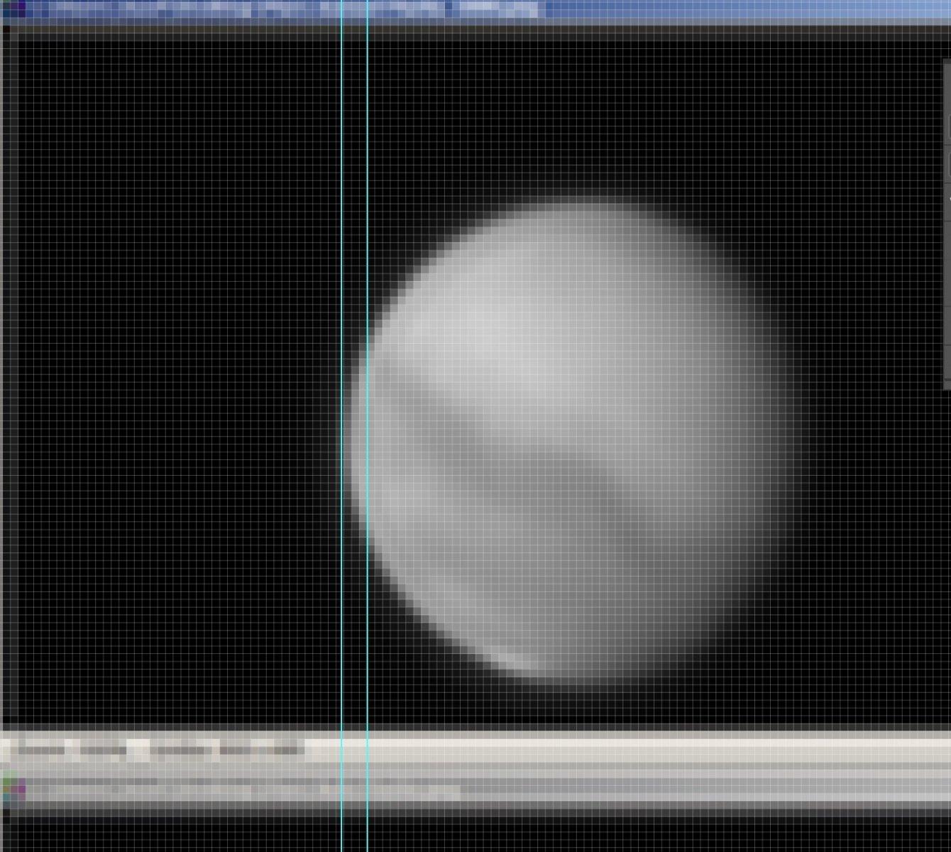 Bildschirmfoto 2020-09-04 um 17.54.13.jpg