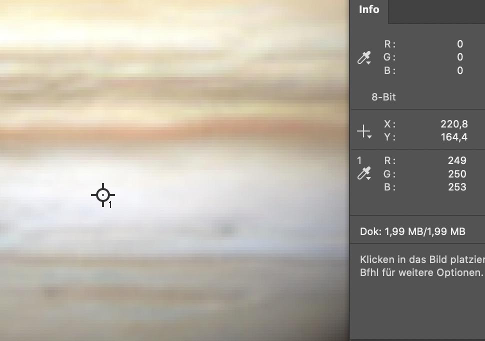 Bildschirmfoto 2020-09-07 um 17.10.16.jpg