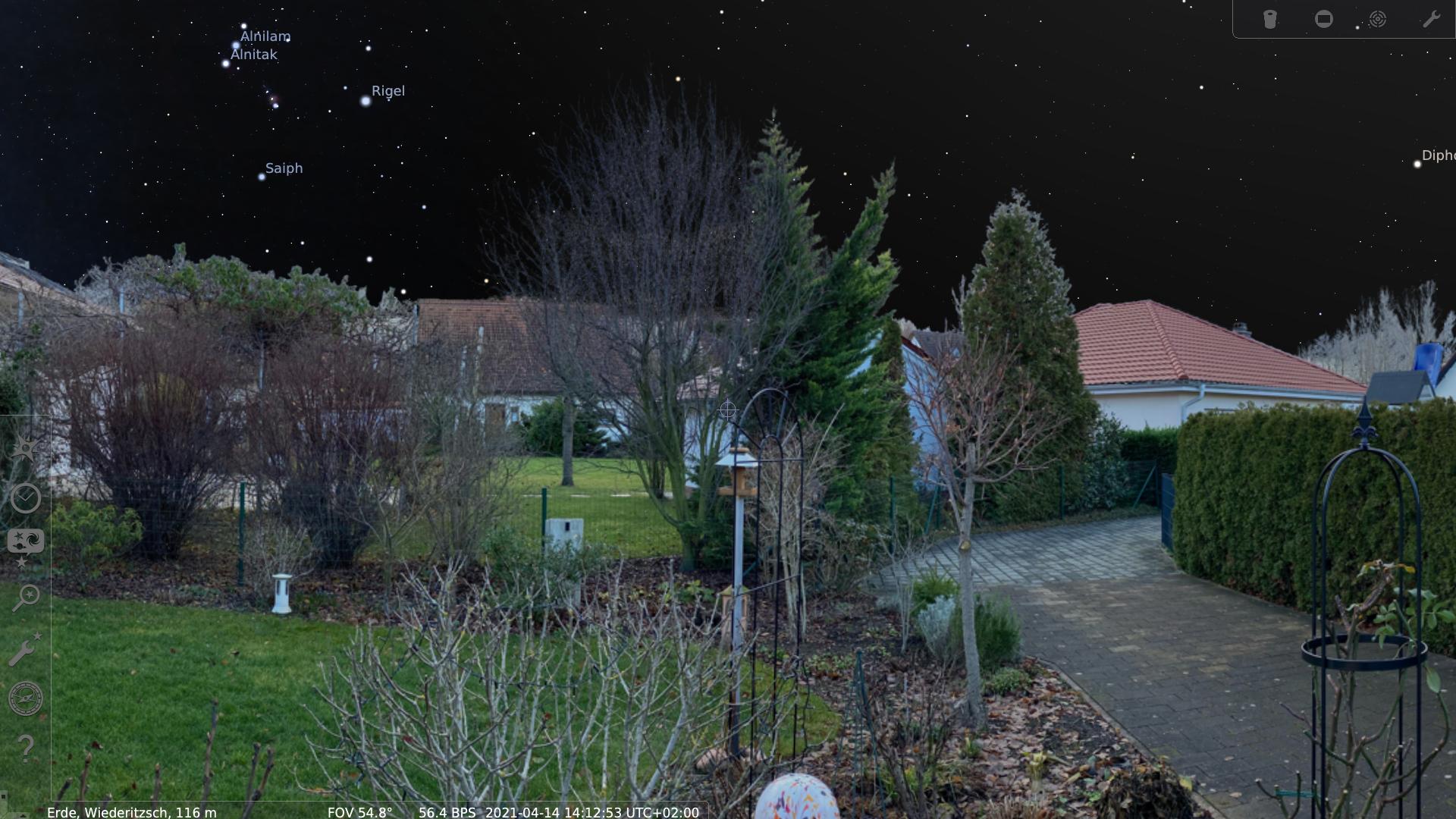 Bildschirmfoto 2021-04-14 um 14.12.53.png