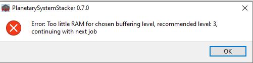 buffering.PNG
