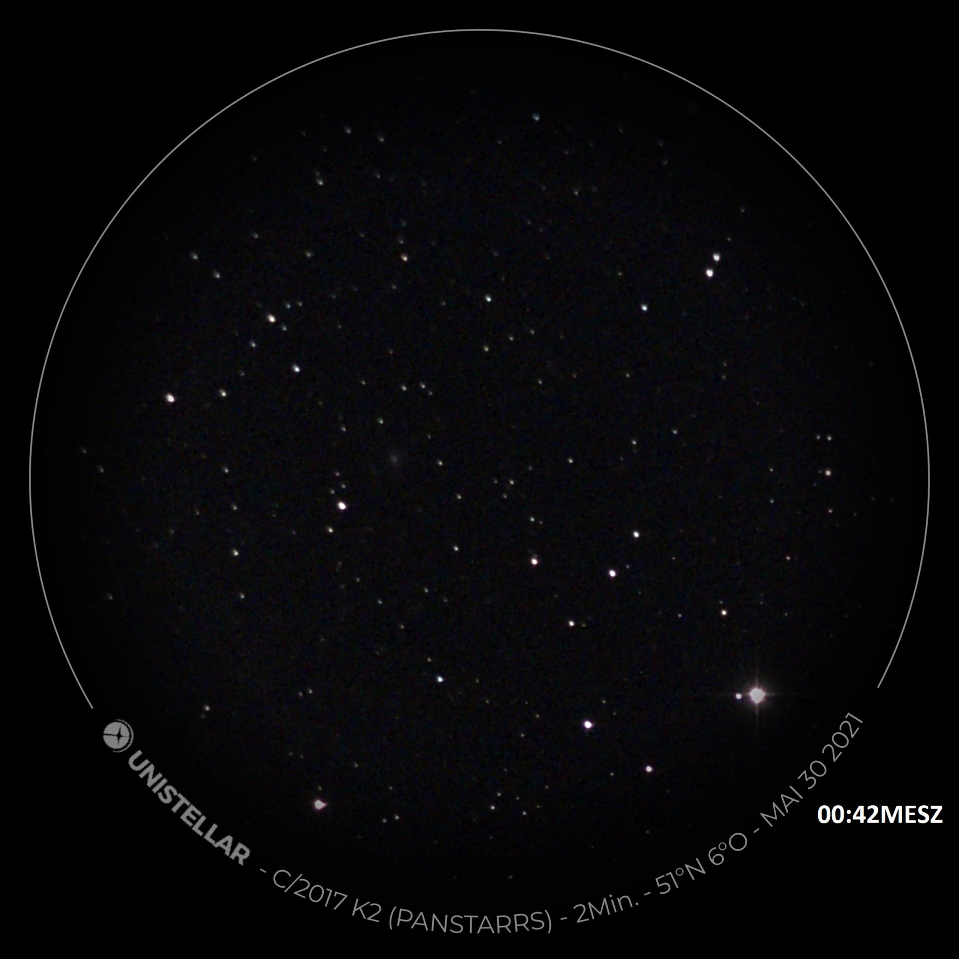 C2017 K2 Panstarrs eVscope-20210529-224242.png