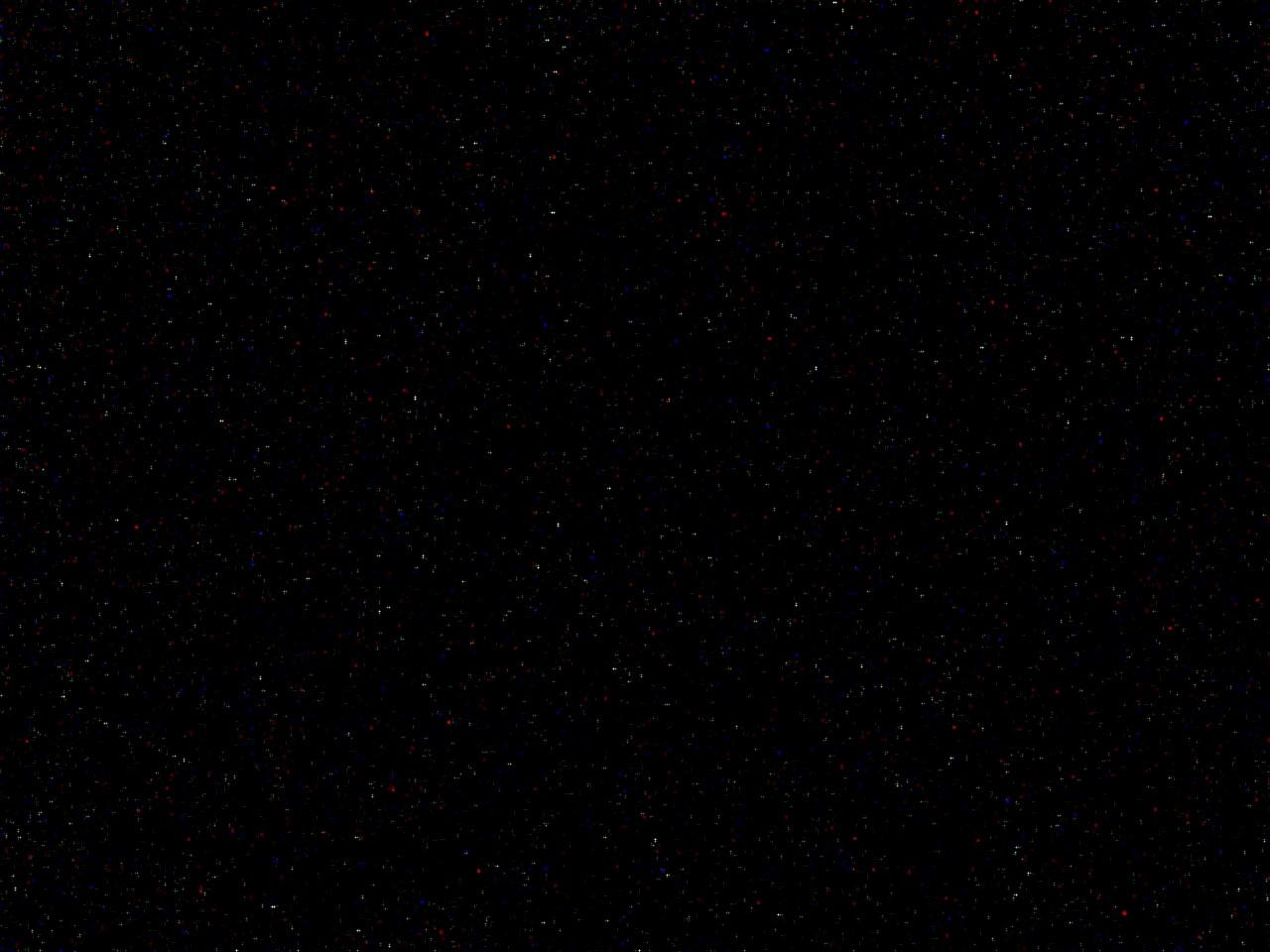 C_Dark00.jpg