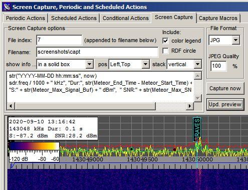 CA_capt_mit_+_statt_Komma_und_Buf-Variablen_Scnsht.jpg