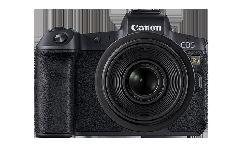Canon_eos-ra_002_0eb4823f-ec2b-11e9-a5ea-f8b156c1dc4d_0eb1c312-ec2b-11e9-ba39-f8b156c1dc4d.png