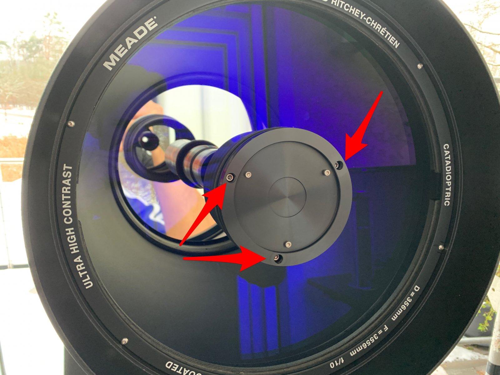 CD5AAED1-CF80-4610-94DD-EE55B30DDB66.jpeg