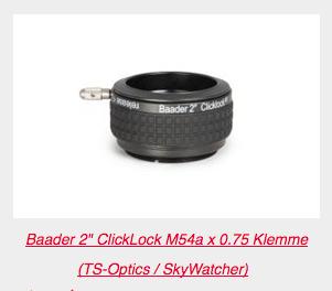Clicklock M54.png