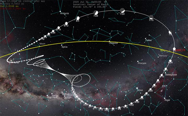 Comet_2020_F3-skyview.jpg