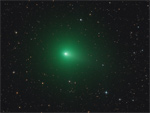 comet_C2020M3_ATLAS-1_mini.jpg