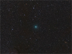 comet_C2020M3_ATLAS-2_mini.jpg