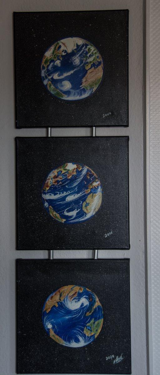 Die Erde im Wandel der Zeit2 .jpg